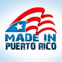 Home Www Puertoricanart Crafts Com